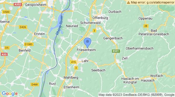 77948 Friesenheim