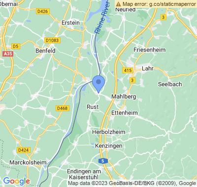 77966 Kappel-Grafenhausen