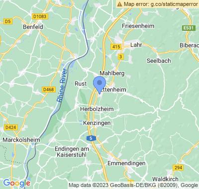77975 Ringsheim