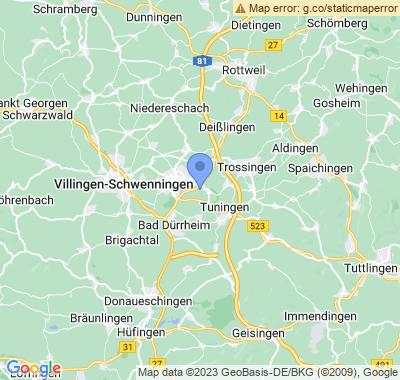 78056 Villingen-Schwenningen
