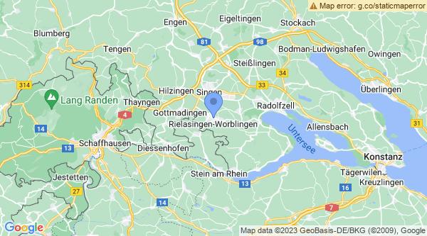 78239 Rielasingen-Worblingen