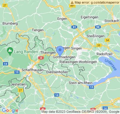 78244 Gottmadingen