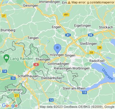 78247 Hilzingen