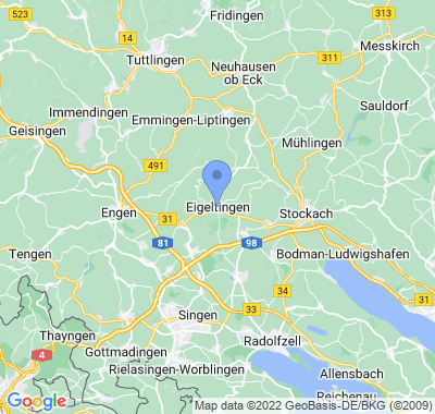78253 Eigeltingen