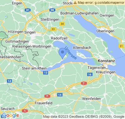 78343 Gaienhofen