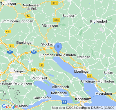 78351 Bodman-Ludwigshafen