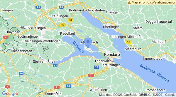 78479 Reichenau
