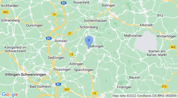 78559 Gosheim