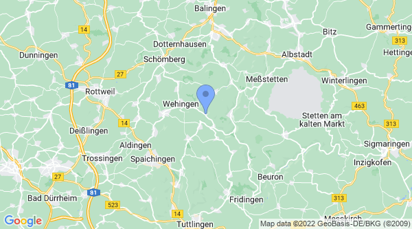 78564 Reichenbach am Heuberg
