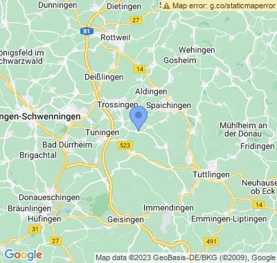 78591 Durchhausen