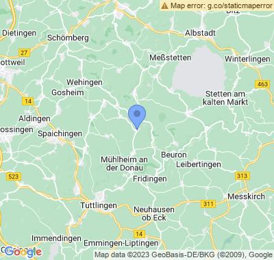 78603 Renquishausen