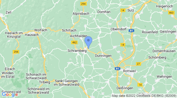 78713 Schramberg