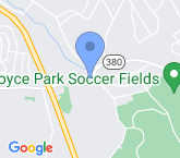 7890 Saltsburg Rd  Pittsburgh Pennsylvania 15239