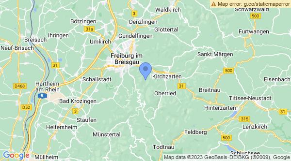 79117 Freiburg im Breisgau