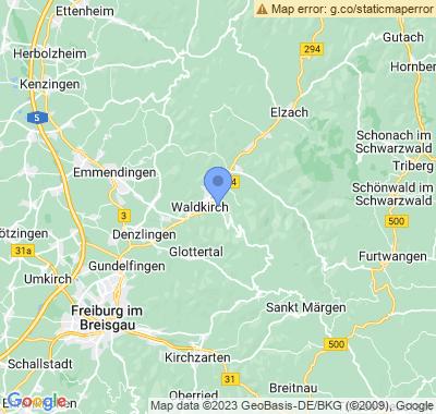 79183 Waldkirch