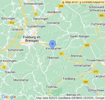 79199 Kirchzarten