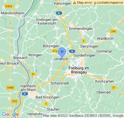 79224 Umkirch
