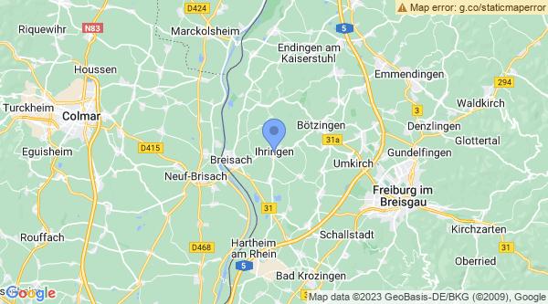 79241 Ihringen