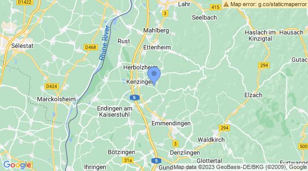 79341 Kenzingen