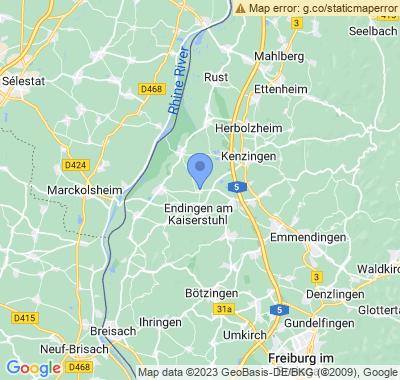 79362 Forchheim