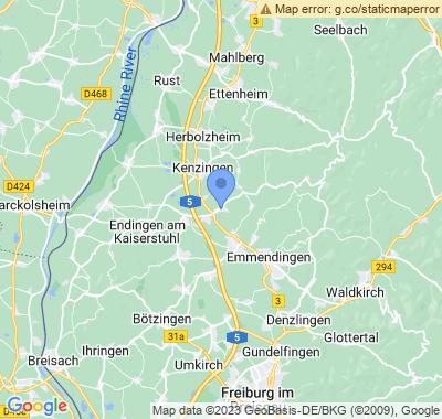79364 Malterdingen