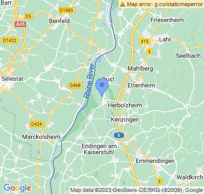 79365 Rheinhausen