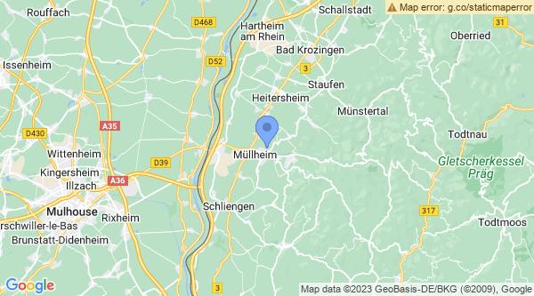 79379 Müllheim
