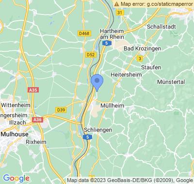 79395 Neuenburg am Rhein
