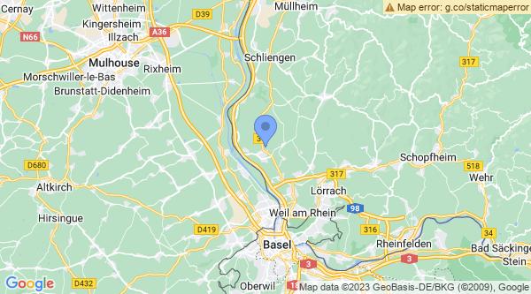 79588 Efringen-Kirchen
