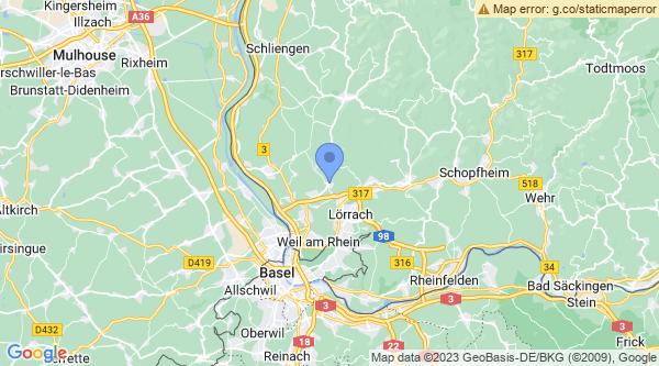 79595 Rümmingen