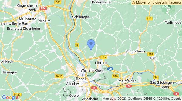 79597 Schallbach
