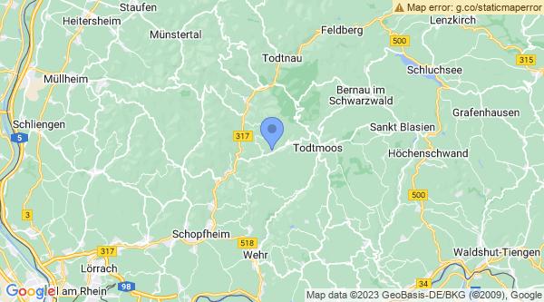 79685 Häg-Ehrsberg