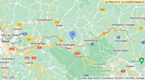 79713 Bad Säckingen