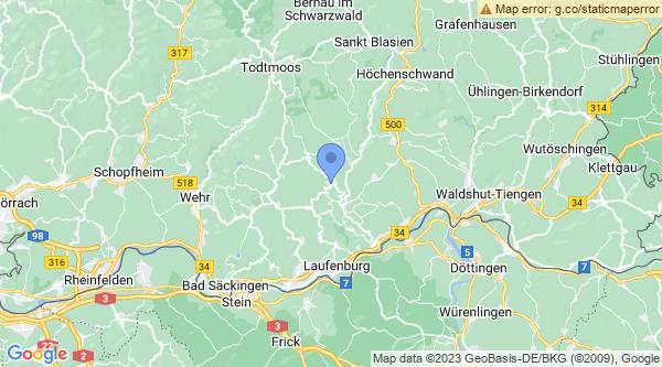 79733 Görwihl