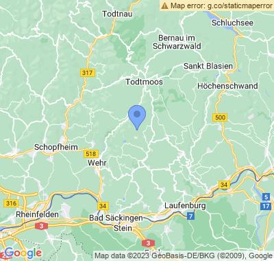 79737 Herrischried