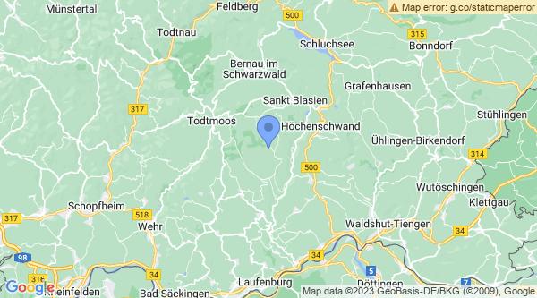 79875 Dachsberg