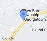 800 Wilkes-Barre Twp Boulevard, , Wilkes-Barre, PA 18702