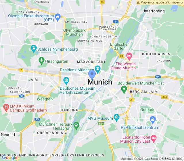 80331 München