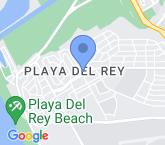 8055 W Manchester Avenue, Suite 310, Playa del Rey, California 90293