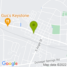 Staticmap?center=812+%26+828+West+Main+Street%0D%0AMount+Joy%2C+PA+17552&zoom=14&size=230x230&key=AIzaSyAeTspGNxF9omrAnDm7RMuAOzLtrgwleEY&markers=color:green|812+%26+828+West+Main+Street%0D%0AMount+Joy%2C+PA+17552&sensor=false