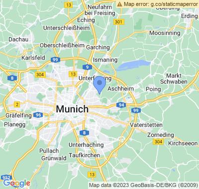 81929 München