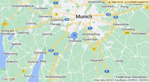 82031 Grünwald