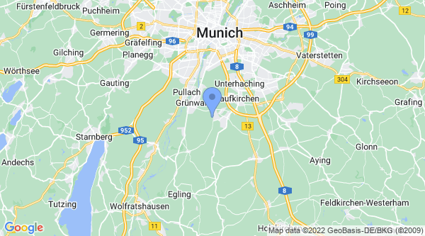 82041 Oberhaching