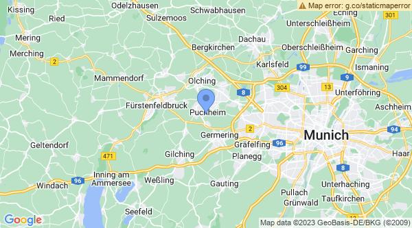 82178 Puchheim