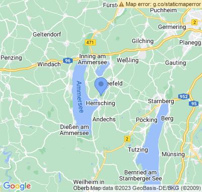 82211 Herrsching am Ammersee