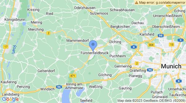 82256 Fürstenfeldbruck