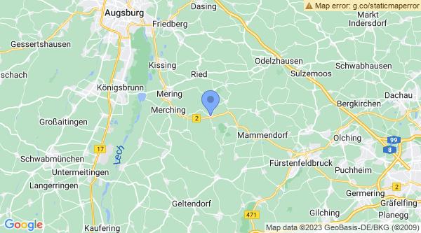 82278 Althegnenberg