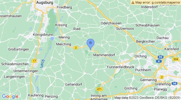 82285 Hattenhofen