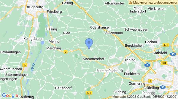82294 Oberschweinbach