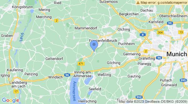82296 Schöngeising